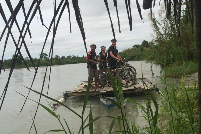 Sulawesi Classic 2017